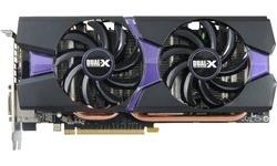 Sapphire Radeon R9 285 Dual-X 2GB