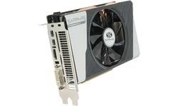 Sapphire Radeon R9 285 Compact OC 2GB