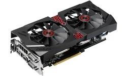 Asus Radeon R9 285 Strix 2GB