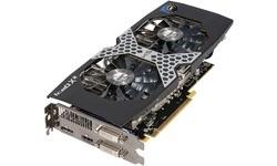 HIS Radeon R9 285 IceQ X² OC 2GB