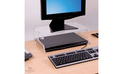 Dataflex LCD Monitor Stand 660