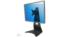 Dataflex ViewMate Style Monitorstand 503