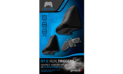 Gioteck RT-2 Real Triggers (PlayStation 3)
