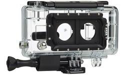 GoPro Dual Hero 3D System