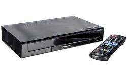 Panasonic DMR-HCT130EG Black