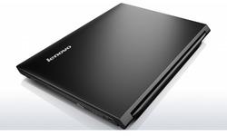 Lenovo Essential B50-70 (MCC2GMH)