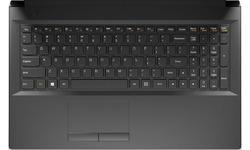 Lenovo Essential B50-70 (MCC2TMH)