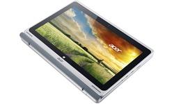 Acer Aspire Switch 10 HD SW5-012 64GB Silver