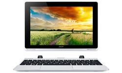 Acer Aspire Switch 10 SW5-012FH532GB