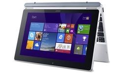 Acer Aspire Switch 10 SW5-012FH 64GB