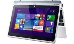 Acer Aspire Switch 10 Pro SW5-012P532GB