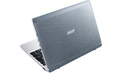 Acer Aspire Switch 10 Pro SW5-012P 32GB