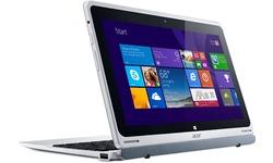 Acer Aspire Switch 10 Pro SW5-012P 64GB