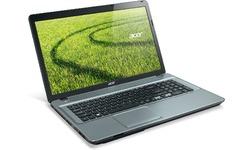 Acer Aspire E5-771G-76DW