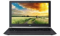 Acer Aspire VN7-571G-77T8
