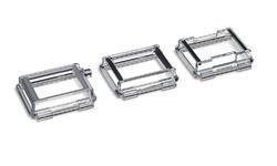 GoPro Dive Housing BacPac Backdoor kit