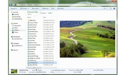 Microsoft Windows 7 Home Premium (DE)