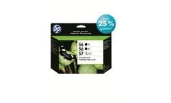 HP SD399AE