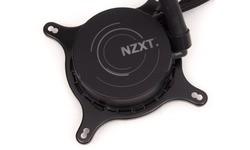NZXT Kraken X41