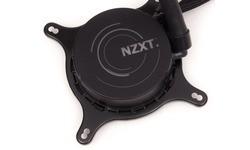 NZXT Kraken X61
