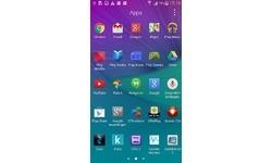 Samsung Galaxy Note 4 Black