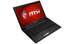 MSI 0016GH-SKU81
