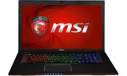 MSI 001759-SKU15