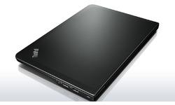 Lenovo ThinkPad Edge S440 (20AY001DUK)