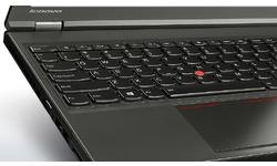 Lenovo ThinkPad Edge T540p (20BE0089UK)
