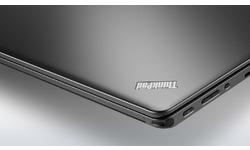 Lenovo ThinkPad Yoga (20CD00AJUK)