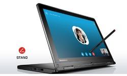 Lenovo ThinkPad Yoga (20CD00ANUK)