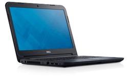 Dell Latitude 3440 (3440-8088)