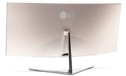 LG 34UC97-S