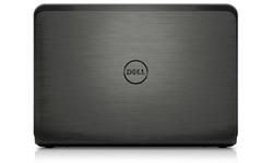 Dell Latitude 3540 (3540-2500)