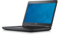 Dell Latitude E5440 (5440-2517)