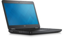 Dell Latitude E5440 (5440-8385)