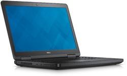 Dell Latitude E5540 (5540-7814)