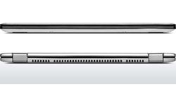 Lenovo IdeaPad Yoga 2 (59402194)