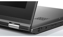 Lenovo IdeaPad Yoga 2 (59404954)