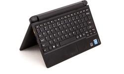 Lenovo IdeaPad Flex 10 (59405495)