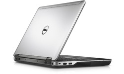 Dell Latitude E6540 (6540-8408)