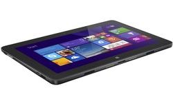 Dell Venue 11 Pro (7130-8540)
