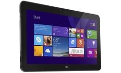 Dell Venue 11 Pro (7130-8557)