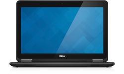 Dell Latitude E7240 (7240-7586)