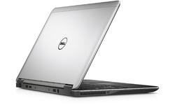 Dell Latitude E7240 (7240-7630)