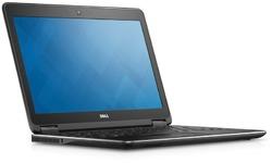 Dell Latitude E7240 (7240-7685)