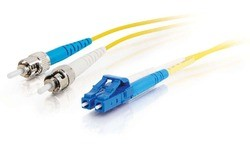 Cables To Go 85600