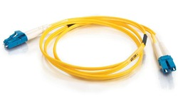 Cables To Go 85605