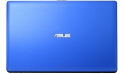 Asus X200MA-KX373B