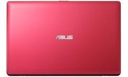 Asus X200MA-KX374B